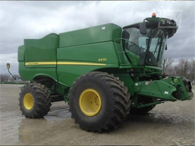 Farm Equipment For Rent 1326 Listings Rentalyard Com
